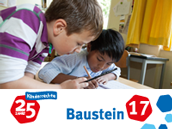 Teaser-Baustein-17 -art-session